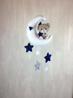 Hey, I found this really awesome Etsy listing at https://www.etsy.com/uk/listing/470966023/baby-mobile-star-mobile-moon-mobile