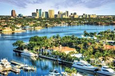 22 Reasons Why Living In Florida Is Underrated | Post Grad Problems