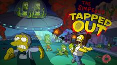 The Simpsons Tapped Out Mod Apk The Simpsons Tapped Out Mod Apk. The Simpsons: Tapped Out is one of the The post The Simpsons Tapped Out Mod Apk Simpsons Lego, Simpsons Donut, The Simpsons Movie, Simpsons Characters, Angry Birds, Springfield City, Comic Book Guy, Simpsons Treehouse Of Horror, Electronic Arts