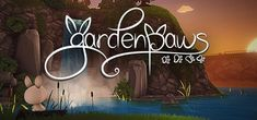 Garden Paws sur Steam