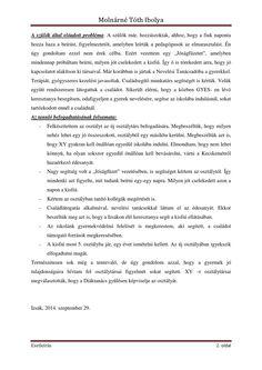 Esetleírás | PDF to Flipbook Teaching English