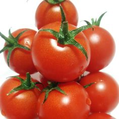 みつトマト♪ Vegetables, Food, Essen, Vegetable Recipes, Meals, Yemek, Veggies, Eten