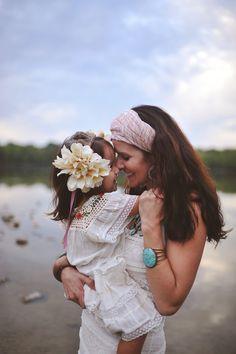 the cayetanos | indianapolis family photographer » Sarah-Beth Photo