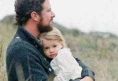 5 choses que les enfants n'oublient jamais de leurs parents – Nos Pensées