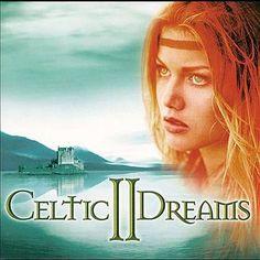 Found The Destiny by Celtic Spirit with Shazam, have a listen: http://www.shazam.com/discover/track/40536151