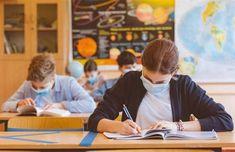 Anul şcolar 2020-2021 Conform Ordinului OMEN nr. 3125/2020 Anul şcolar 2020-2021 are 34 de săptămâni de cursuri. * Pentru clasa a XII-a, anul şcolar are 32 de săptămâni de cursuri şi se încheie la data de 4 iunie 2021. * Pentru clasele din învăţământul liceal - filiera tehnologică, ... Brain Science, Health Department, Parenting Styles, New Things To Learn, High School Students, Young People, School Days, First Step, Children