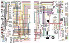 1974 plymouth valiant wiring diagram wiring diagram schematics12 best truck images chevy trucks, trucks, chevrolet trucks 1974 plymoth valiant 1974 plymouth valiant wiring diagram
