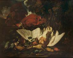 Franz Werner von Tamm - Old Master Paintings - Estimate: EUR to EUR - Dorotheum Global Art, Old Master, Art Market, Oil On Canvas, Franz, Masters, Dutch, Artist, Paintings