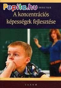 Helmut Weyhreter: A koncentrációs képességek fejlesztése Summer Games, Portfolio, Games For Kids, Kids And Parenting, Study, Album, Teaching, Education, Children