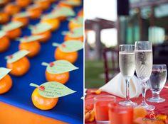 оранжевая свадьба: 32 тыс изображений найдено в Яндекс.Картинках
