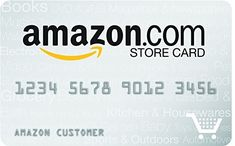 Why Is Amazon Store Card Number So Famous? | amazon store card number Amazon Store Card, Amazon Card, Bill Payment Checklist, Amazon Credit Card, Amazon Purchases, Amazon Codes, Amazon Deals, Amazon Prime Membership, Important Life Lessons