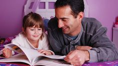 Great article from PBS Parents with tips on applying interactive reading in everyday life.