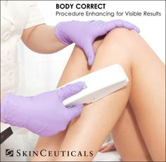 LEG HAIR: SkinCeuticals Body Retexturing Treatment: Ideal complement to laser hair removal. Find a skincare professional near you! Hair Removal Diy, Hair Removal Methods, Laser Hair Removal, Cutera Laser, Botox Injections, Beauty Secrets, Beauty Tips, Unwanted Hair, Body Treatments