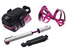 26 Holiday Gifts for Fitness Fanatics: Glamour.com