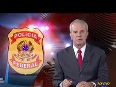 POLÍCIA FEDERAL LUTA PARA SOBREVIVER À SABOTAGEM DO GOVERNO PETISTA