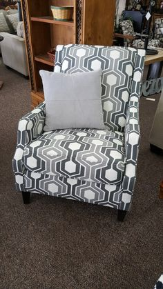 Platte Furniture Platte101 on Pinterest