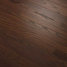Authentic hickory ca270 shaw contract group commercial for Laminate flooring aberdeen