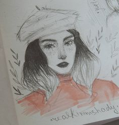 120 отметок «Нравится», 1 комментариев — Anna Heywood (@nouvelle_about_your_neighbor) в Instagram: «#vsco #vscoedit #vscocam #vscogood #illustration #illustrated #illustrator #sketch #sketchbook…»