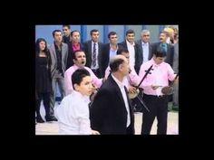 #Kurdische #Hochzeit #in #Merzig #Musik.  Abdulkerim #Hezexi kontak.  +49 (0) 162 89 25056  #Saarland  Kontak.: +49 (0) 162 8925 056  #Kurdische #Hochzeit  #Daweta #Kurdish #wedding #Koma #Hezex  #Ay #video #tv #Resat #Sv medai #Merzig #Saarland http://saar.city/?p=42376