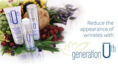 FREE Skin Care Samples from GENERATION ŪTH on http://www.icravefreebies.com/