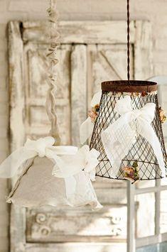 Ideas originales para decorar tu casa · ElMueble.com · Escuela deco