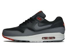 one of my favorites...Nike AM1( SS2013 Preview )