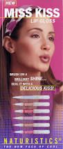 Résultats de recherche d'images pour «Naturistics miss kiss»