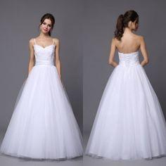 Best seller #love this one #debdresses #debseason #debdressshops #dreamdebdress thebridalanddebroom.com.au/deb-dresses/