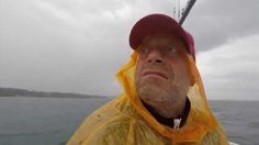 In Episode 4 rain comes my way. I'm stuck in the marina in Rolle for most of the day and venture out later in the day only to get poured on. Lake Geneva, Sailing, Tours, Day, Candle