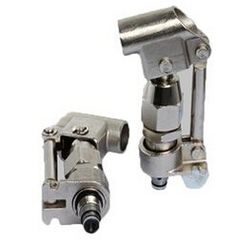 Holman 25mm solenoid valve with flow control side garden this is a kind of pilot operated solenoid valve from ningbo best hydraulic components co ccuart Gallery