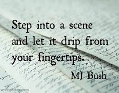 Image result for writers evil quotes