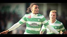 Jason Denayer | Celtic Goals & Assists 2014/15 | HD