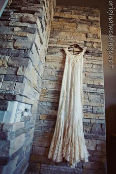 vintage #bride #gown (spotted by @Michaelsuc492 )