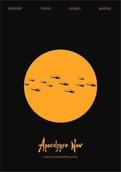 Apocalypse Now (idem, 1979)