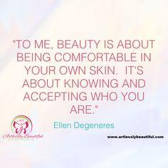 We love Ellen!  #positiveenergy @ellendegenerous View bio to learn more about us  #organicskincare #nottestedonanimals #naturalbeauty #vegan #vegans #naturalbeautyproducts #veganbeautyproducts #beautyblogger#crueltyfreeblogger#crueltyfree#greenbeauty#naturalingredients#greenskincare #chemicalfree #greenskincare #sheabutter #cleanbeauty #ecobeauty #ecofriendly #beautyquotes #beauty#womensupportingwomen #womeninbusiness #womenempowerment#lifetip #lifetips #lifequote #lifequotes#womenentreprene