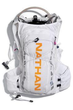 I want this for marathon training!