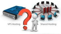 We are on KnownHost VPS – Shared vs VPS Comparison