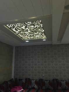 Pop Design For Roof Designs 24 Clever Ideas Of Living Room Adorable Likeness additionally Metal Ceilings PrestoC Corridor Solutions also 1 in addition 7 Recibidores De Lujo furthermore Modern False Ceiling Designs Home Decoration Ideas. on false ceiling design for lobby
