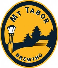 Mt Tabor Brewing Throwing a Party For First Friday in Vancouver, WA Vancouver Washington, Rose City, Throw A Party, Tap Room, Home Brewing, Craft Beer, Brewery, Portland, Ale