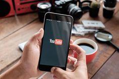 Cara Mudah Download Video Youtube di HP - Jagoteknologi