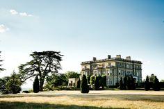 Hedsor House Wedding Venue | hitched.co.uk