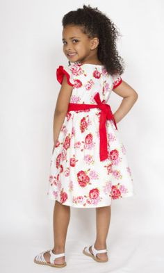 Smart Casual Wear For Girls. Beautiful smart casual dresses for girls from ages 2 to 12 years. Comfortable to wear and great looking dresses. Smart Casual Wear For Girls, Girls Casual Dresses, Summer Dresses, Cotton Dresses, Pretty, Kids, How To Wear, Beautiful, Fashion