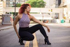 ensaio feminino/ensaio centro sp/ensaio ruiva/ensaio feminino dança