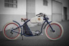 www.Dezigno.be_Otocycle_Otocycles_Vintageelectricbike_Ebike_Elektrische_fiets_Speed_Pedelec_Cruiser_Cruisen_Shimano_RAL_Design_250W_500W_1000W_OtoR_046.jpeg