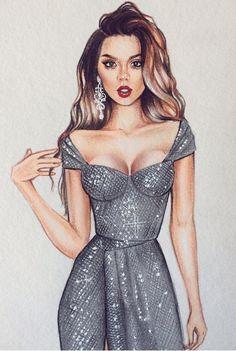 @iriskapirogova| Be Inspirational ❥|Mz. Manerz: Being well dressed is a…