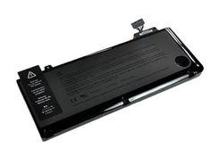 """Batterie pour Apple Macbook Pro 13"""" A1322 A1278 (2009,2010) 661-5391 661-5229 (remplacement)"""