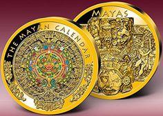 Gigantprägung MAYA-KALENDER-Azteken-Sonnenscheibe-70-mm-g... https://www.amazon.de/dp/B01I6Y3X14/ref=cm_sw_r_pi_dp_V1pGxbGPVV6K9