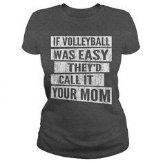 7b84fc681c VOLLEYBALL Volleyball Sweatshirts, Softball Tshirts, Softball Clothes,  Baseball Shirts, Tee Shirts,