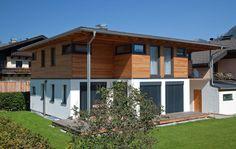 Best Interior Home Design Trends For 2020 - Interior Design Ideas Best Interior, Interior Design, European House, Townhouse, Design Trends, Garage Doors, Villa, Exterior, House Design