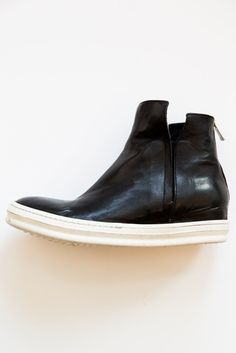 officine creative akona boot – Lost & Found